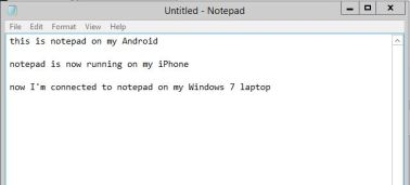 Notepad_Laptop