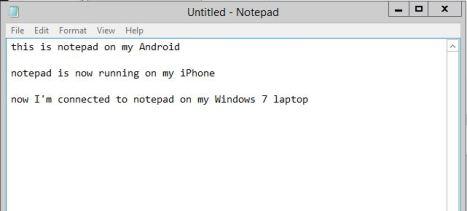 Notepad_Laptop