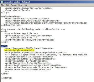 ExtremelySlowP2Vs_Converter-worker-xml