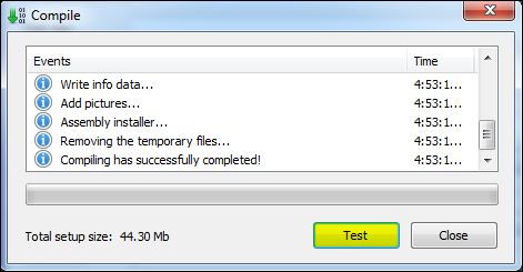 13-Test