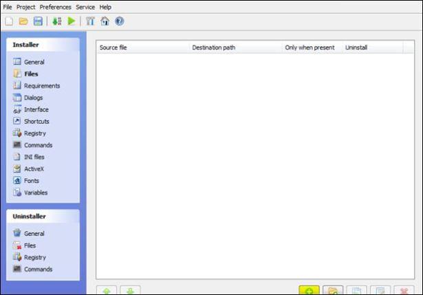 3-Install_Files