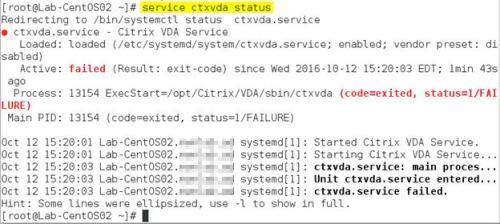1_ctxvda-failed