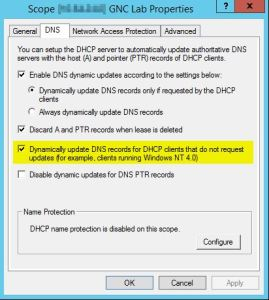 3-dhcp-dns-dynamicupdate